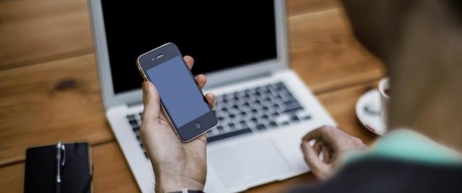 Come navigare in Internet Gratis