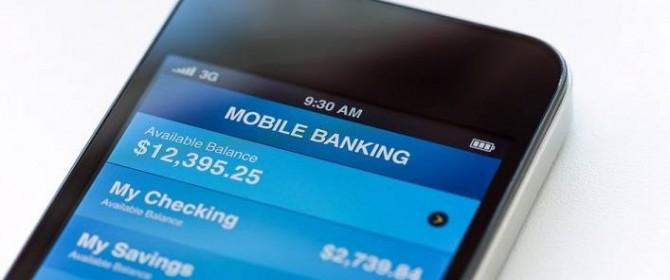 Come cambia il rapporto tra banche e utenti