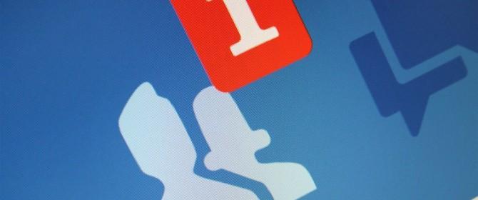 Le principali alternative per generare link su Facebook