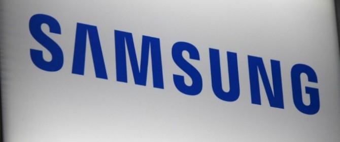 Galaxy S6 e Galaxy S6 edge potrebbero spingere Samsung ancora più lontano