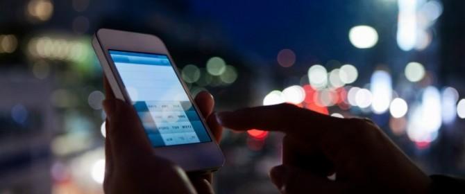 Il mercato della telefonia mobile in Italia secondo AGCOM