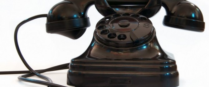 Un approfondimento sulle offerte solo telefono fisso
