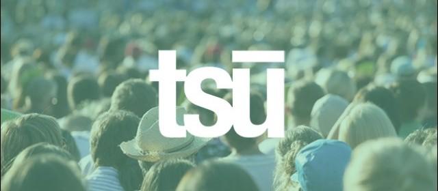 Come funziona TSU?