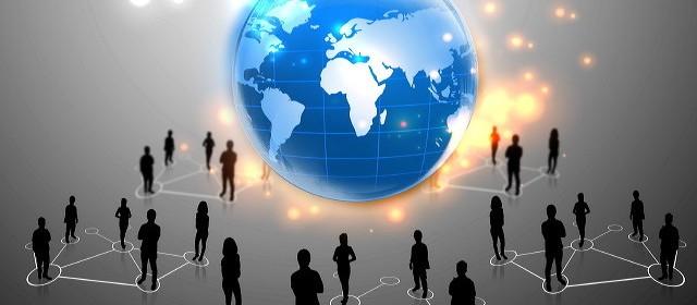 Uno studio ECM svela nuove tendenze della vita digitale