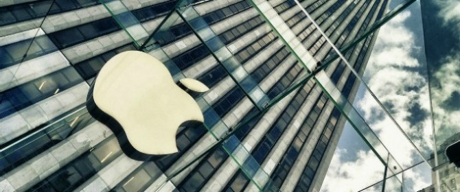 iPhone 6S e iPhone 6S Plus: nuove previsioni di KGI Securities
