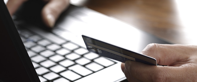 Comprare-online
