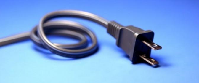 tariffe a2a elettricità fasce orarie