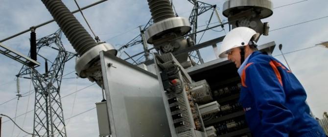 Il Governo vorrebbe Enel dalla sua per la banda ultra larga