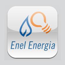 Differenza enel mercato libero e tutelato - Energia pura casa enel ...