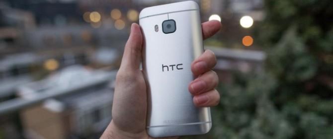 HTC One M9 non va, sotto accusa Qualcomm Snapdragon 810