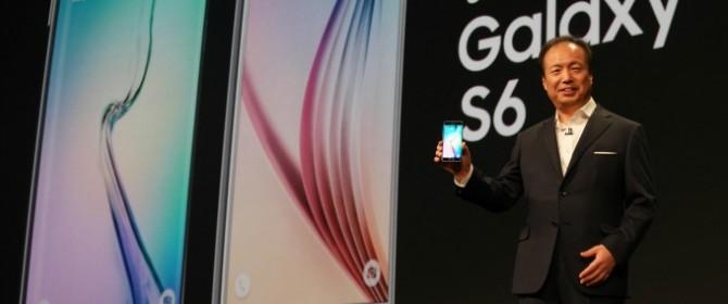 Il lancio di Galaxy Note 5 non sarà anticipato a luglio