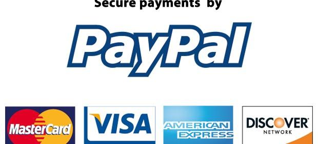 come e quali bollette pagare con PayPal