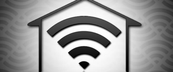 Come posizionare al meglio il router Wi-Fi a casa