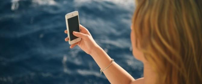 Azzerare il digital divide in Francia entro il 2020: l'impegno degli operatori di telefonia mobile