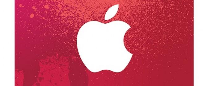 Apple predispone nuovo social network per i propri utenti