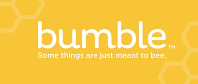 Alla scoperta di Bumble, il social network delle donne