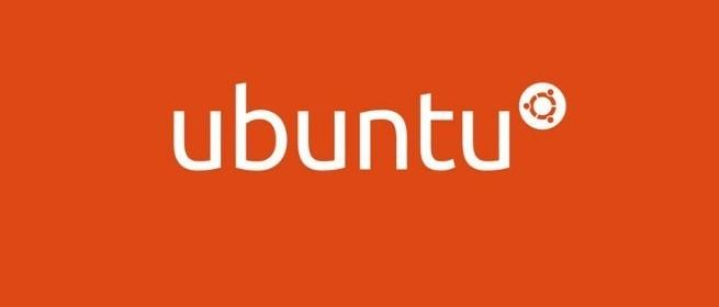 Come risparmiare più energia utilizzando Ubuntu