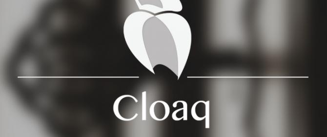 Alla scoperta di Cloaq, nuovo social network anonimo