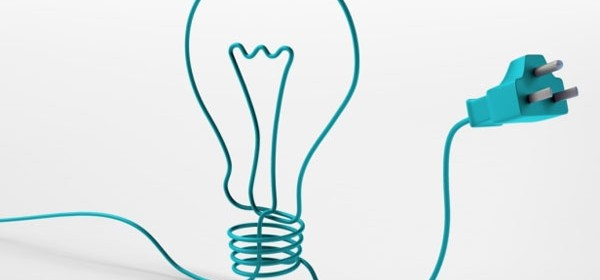 le migliori tariffe elettriche