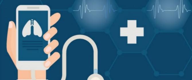 I risultati della ricerca 2015 dell'Osservatorio Innovazione Digitale in Sanità