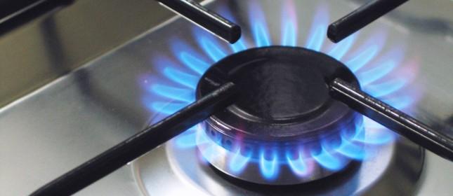 come disdire gas