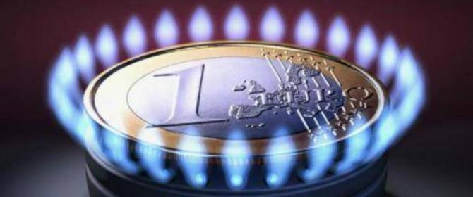 Le 5 migliori offerte gas di novembre 2019