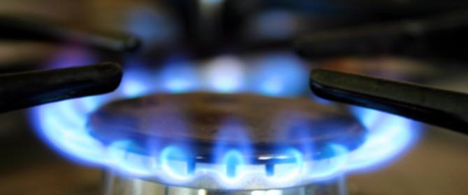 bolletta Gas Natural
