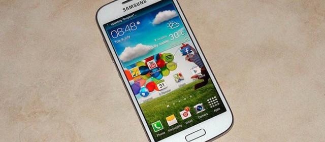 Risparmio energia Samsung