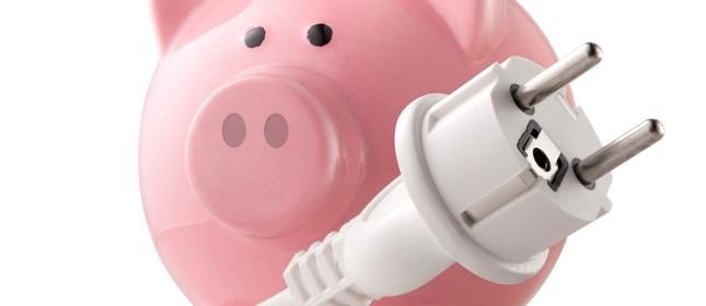 tariffe corrente elettrica Enel