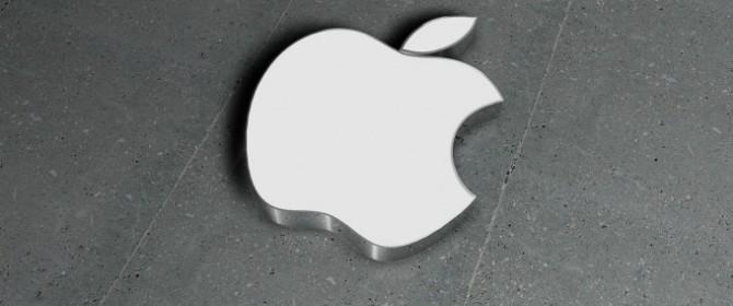 iPhone 6S in alluminio Serie 7000 con Force Touch e nuove colorazioni