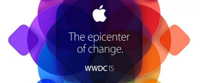 Come seguire il keynote di apertura della Apple WWDC 2015 su Windows o Linux