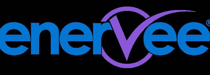 E.ON ha acquisito una partecipazione nella start-up americana Enervee