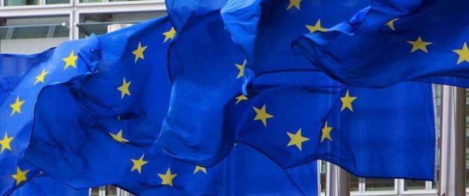 Intesa Ue in materia di roaming internazionale e Net Neutrality