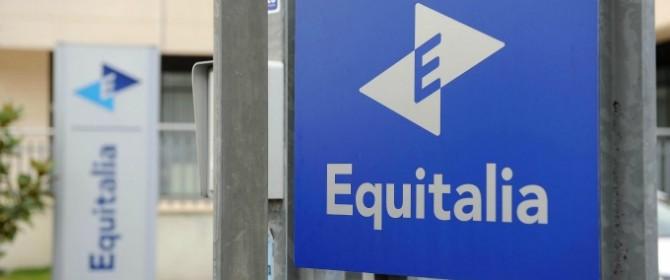 Il servizio CBILL per pagare Equitalia tramite Mobile Banking