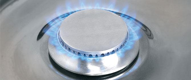 Gas-4