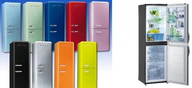 Quale frigorifero combinato scegliere » SosTariffe.it