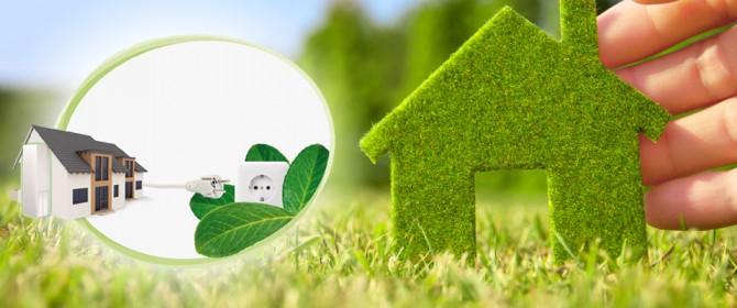 Risparmio energetico regione Lombardia