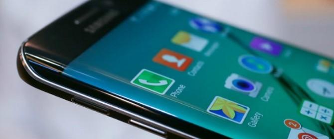 Galaxy S6 edge Plus e Galaxy S6 Note: cosa ha in serbo Samsung