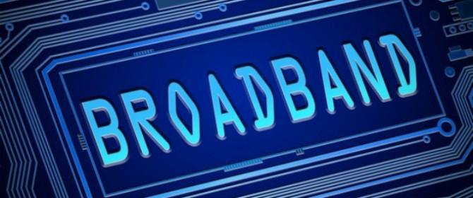 Ofcom vuole migliorare i servizi a banda larga per le piccole e medie imprese del Regno Unito