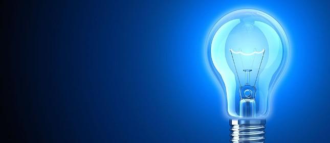 offerta e-light di enel, prezzo scende del 2%