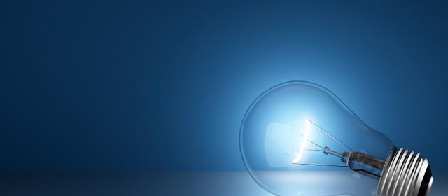 tariffe elettriche più convenienti