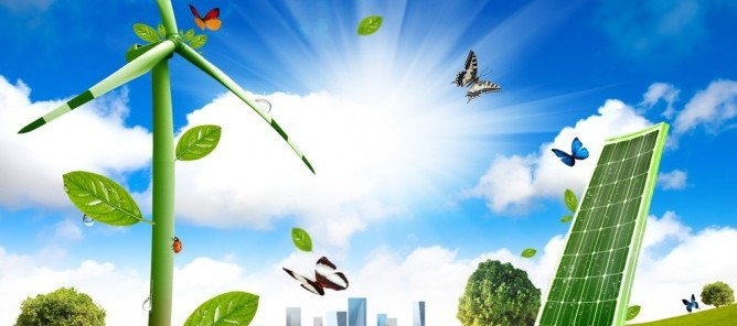 stati uniti 100% rinnovabili