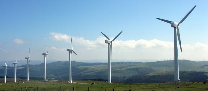 obiettivi 2020 clima ed energia