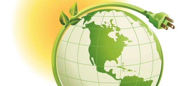 crescita energia rinnovabile sussidi alle fonti fossili