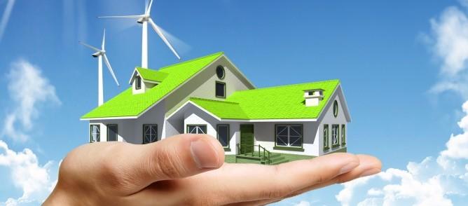 crescita rinnovabili