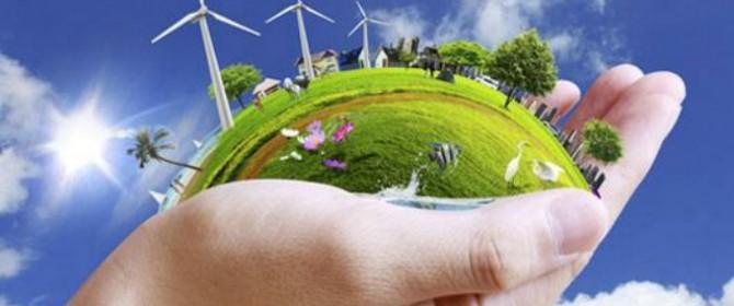 TIM: le iniziative a tutela dell'ambiente e per il risparmio energetico