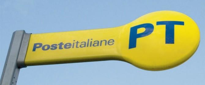 Accordo tra Eutelsat e PosteMobile per la banda satellitare in 300 uffici di Poste Italiane