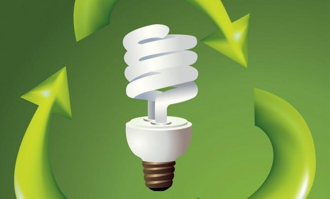 crescono le rinnovabili in italia