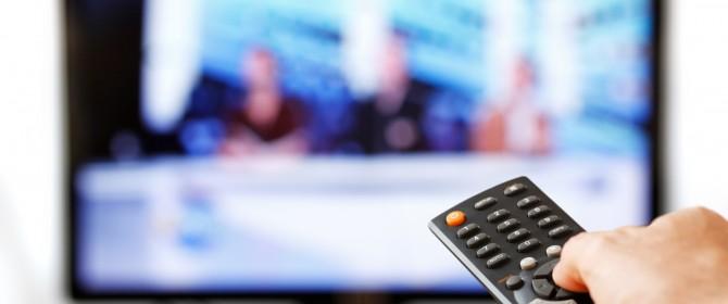 Tutti i servizi online legali per guardare la tv in for Guardare la tv