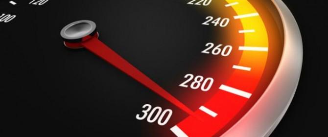 Connessioni 4G LTE Advanced fino a 300 Mbps entro la fine del 2015 con TIM